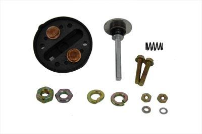 Kit Reparo Solenoide Partida Shovelhead 71469-65 e 31489-70