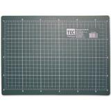 Base de Corte 21x30cm TEC