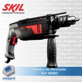 Taladro de Percusión Skil 6060 - 600 W