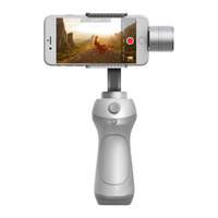 Gimbal Estabilizador de Celular/Smartphone FeiyuTech Vimble C Preto