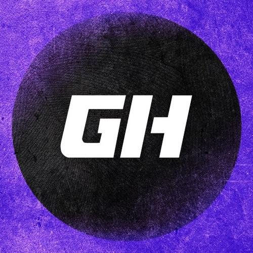 GH Desarrollo