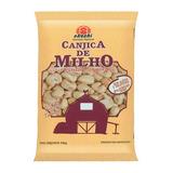 Canjica de Milho com Acucar Organico - 50g - Okoshi