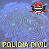 Curso Papiloscopista Polícia Civil SP Noções de Direito