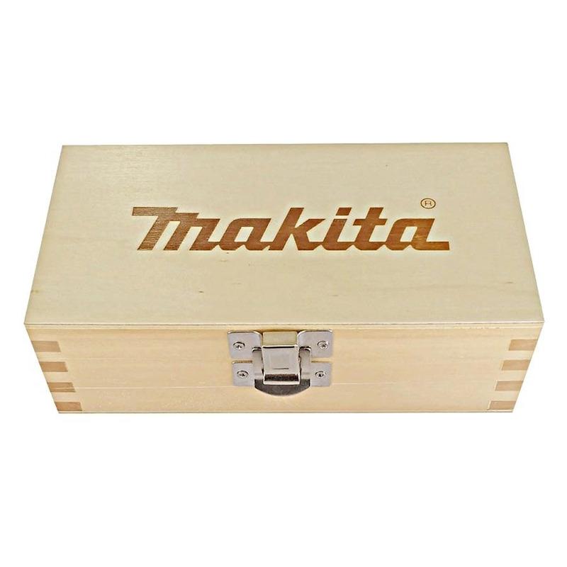 kit-de-fresas-com-encaixes-de-14-polegadas-d-53578-makita