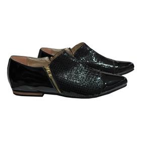 mejor autentico 572a9 d8290 Las mejores marcas de zapatos de mujer | IDEAS Mercado Libre ...