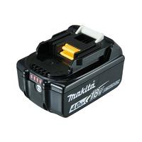 Bateria de Íons de Lítio - 18V/4.0AH - BL1840B - Makita