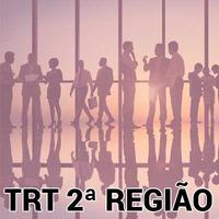 Curso Intensivo Analista Judiciário AJ TRT 2 SP Legislação e Ética no Serviço Público 2018