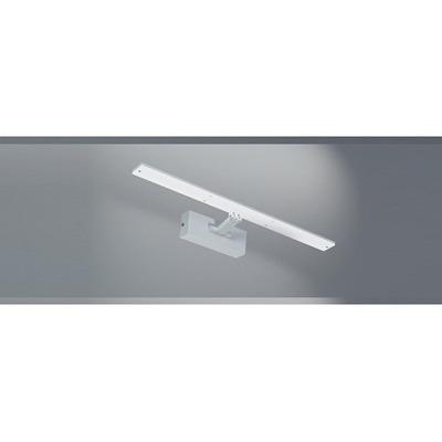 Aplique Led Move-m Moderno Dimerizable 12w Diseño Gmg