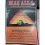 Revista Mas Allá #59 1994 Experiencias Psíquicas Pirámide | DEGARAGELIBROS