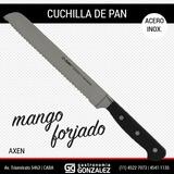 Cuchilla de Pan Axen
