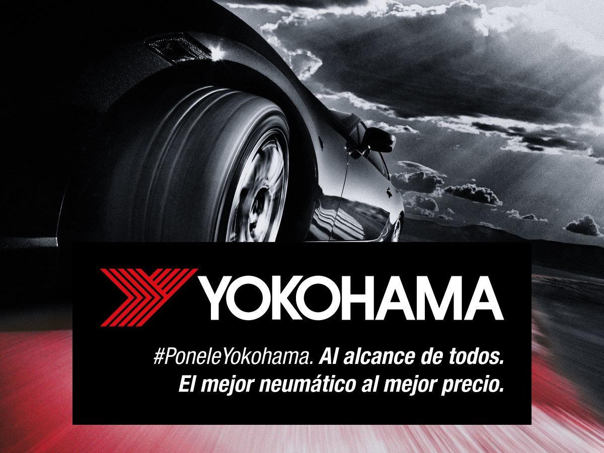 Kit X 2 Neumáticos 185/60r14 82t Ae01 Yokohama