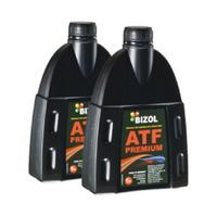 Bizol Atf Premium 1 Lt. M22630