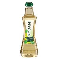 Vinagre de Vinho Branco - 500ml Rosani