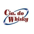 Cia do Whisky