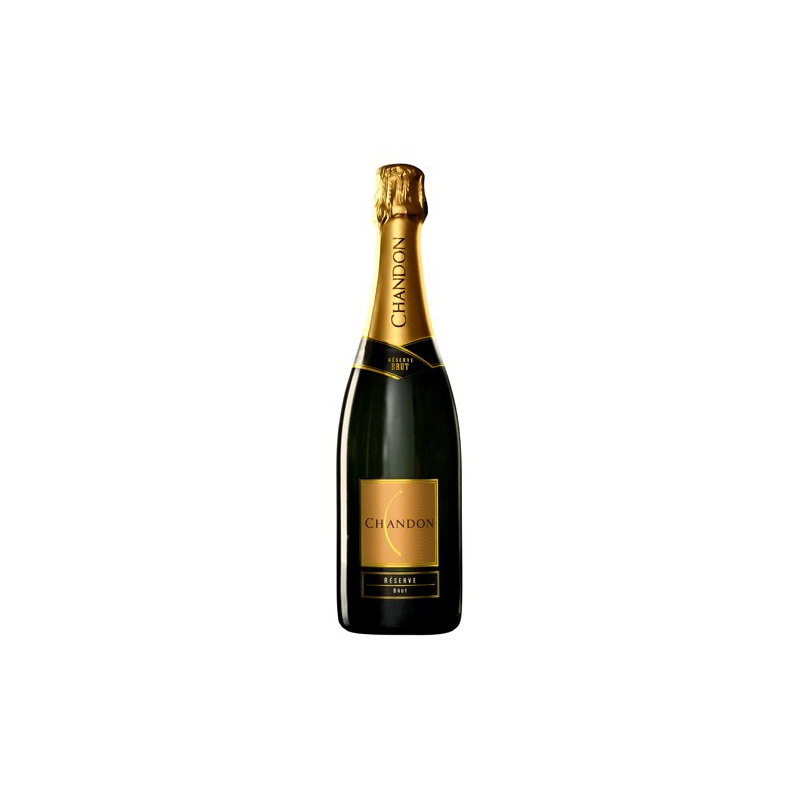 Espumante Brut 750ml - Chandon