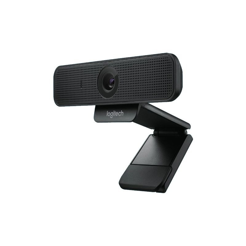 WEBCAM HD C925E LOGITECH(CX.PARDA)
