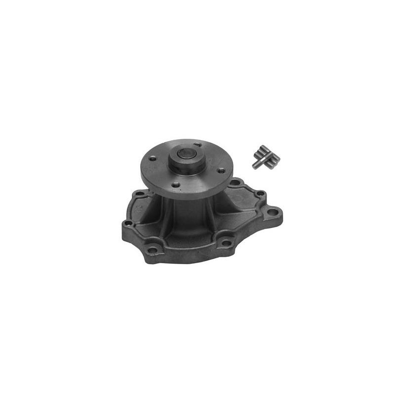 Bomba Agua Nissan: 240Z,280Zx,810,L24,L26,L28, Maxima Sia S501160
