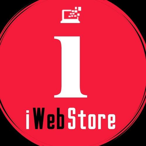 iWebStore