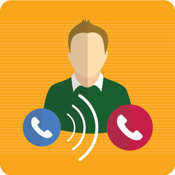 Plan Entrante VoIP con Línea d...
