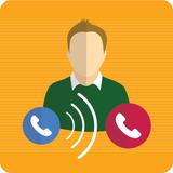 Plan Entrante VoIP con Línea de teléfono fija + extras
