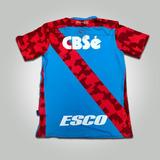 Camiseta Titular Arsenal 2019/20 - Niño