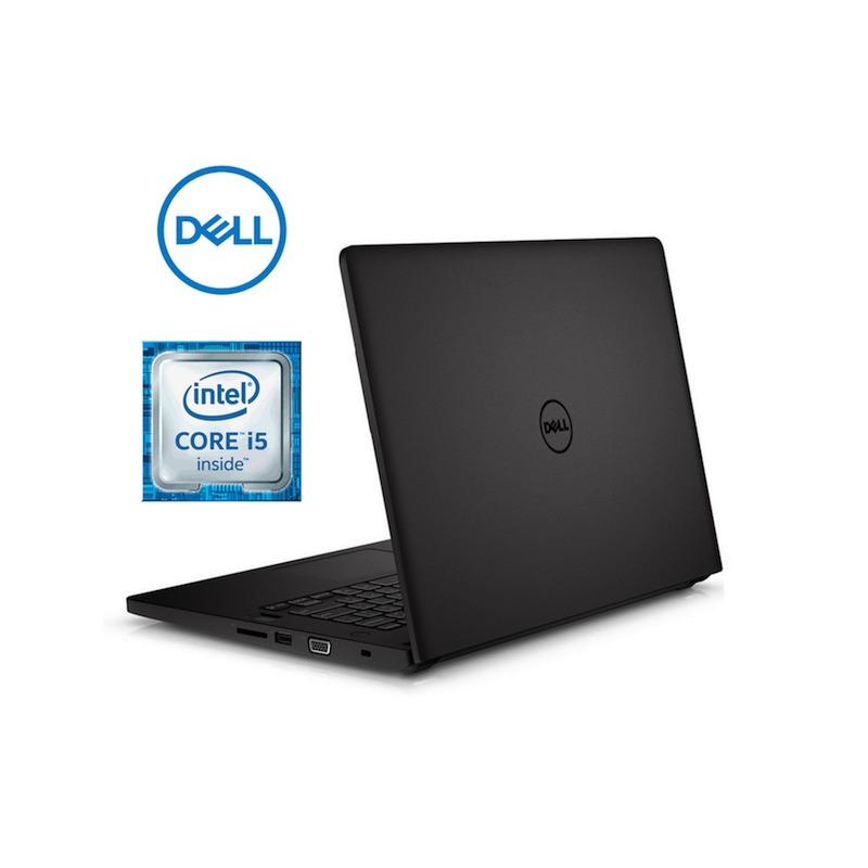 Laptop Dell Latitude 3470