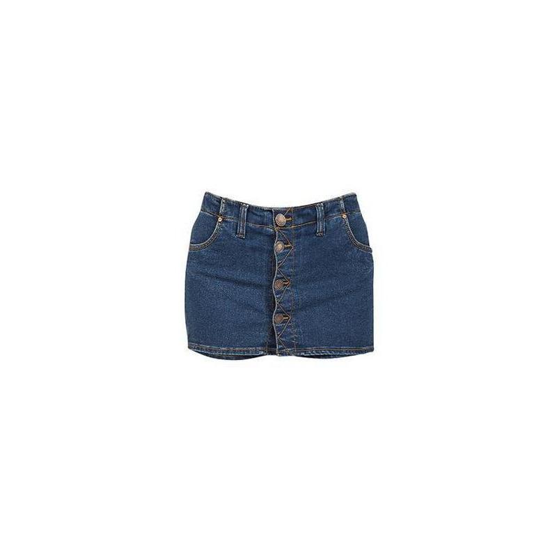 Pantalon dama 012624