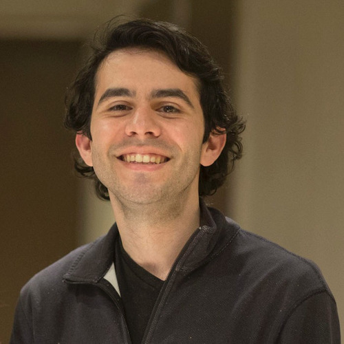 Rafael Eduardo