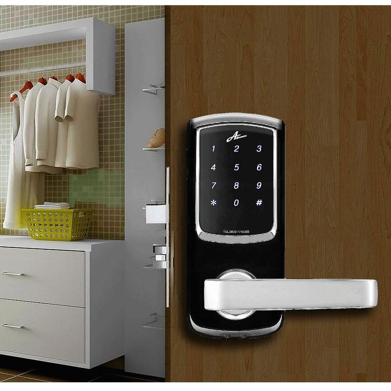 fechadura-digital-de-embutir-control-tech-com-macaneta-6300-milre-000046300-eletronica-c-macaneta