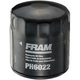 Filtro Oleo Harley Fram Ph6022 63781-72 63805-80 63806-83