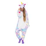 Piñata Pijama Pegasus Estrellas No Tan Niños