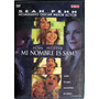 Dvd - Mi Nombre Es Sam - Sean Penn - Michel Pfeiffer | ALBERTOLOPEZ794