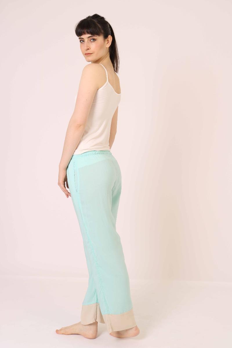 Pantalón Nancy