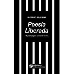 Poesía Liberada