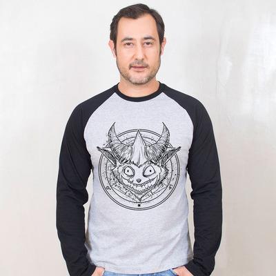 51c0b6b4c Lolja - Camisetas Formidáveis | Camisetas nerds e geek