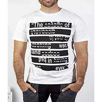 Camisa caballero 015355