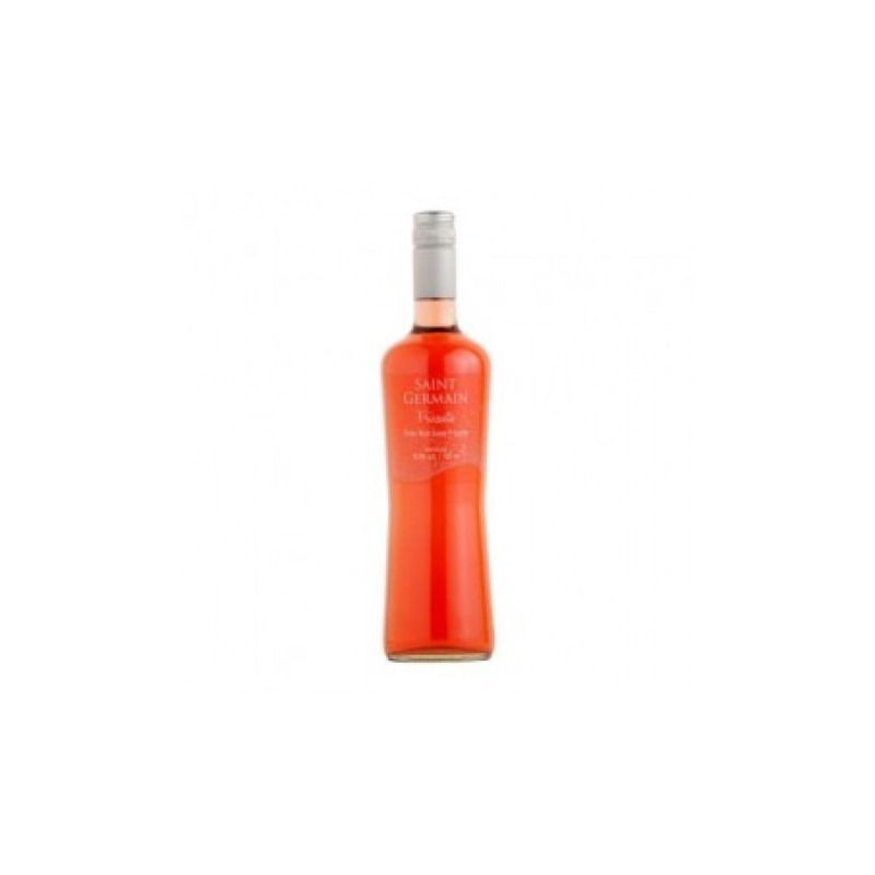 Vinho Fino Frisante Rose Saint Germain 750ML - Aurora