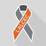 LALCEC (Luján)