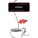 Enlínea - En Redes Sociales