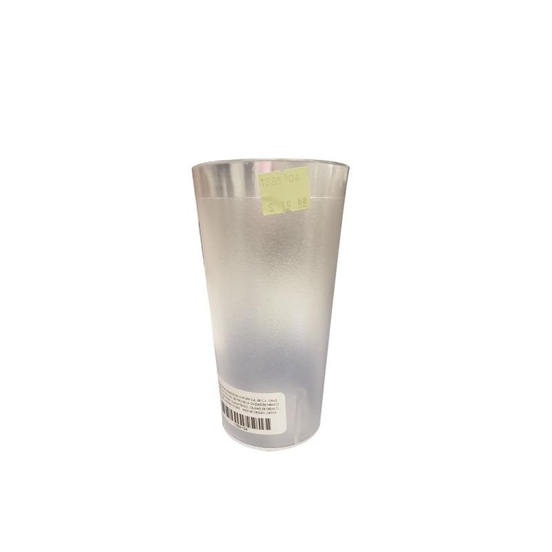Vaso De Plastico 16 Oz  1389104