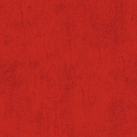 Tecido impermeável Acqua Soleil liso sapucaia vermelho