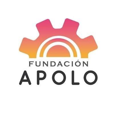 FUNDACION APOLO BASES PARA EL CAMBIO
