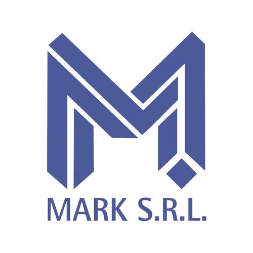 MARK SOCIEDAD DE