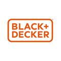 BLACK+DECKER Loja Oficial
