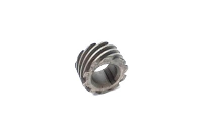Engrenagem Bomba Oleo Harley Xl 88 A 15 26318-88 - 12-1377
