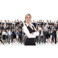 Programa de coaching, pnl y life coaching