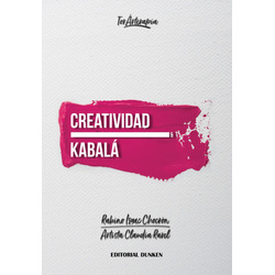 Creatividad y Kabalá