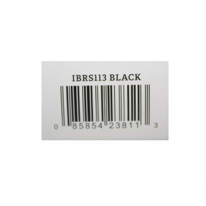 "Case Logic Sleeve 13"" IBRS113 Preta 8113"