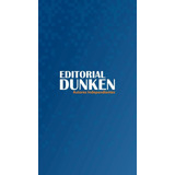 Puntos suspensivos (2° Edición)