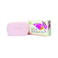 Sabonete de Rosa Mosqueta - 100g - DermaClean